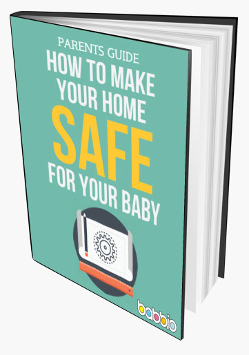 Parents Guide - Make Home Safe