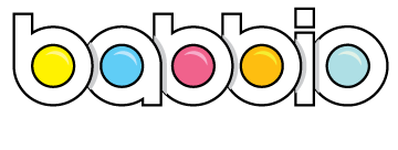 Join the Babbio Club